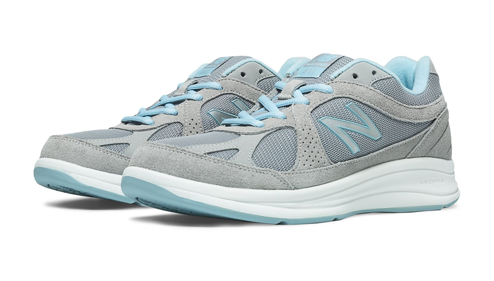 Jcpenney Mens Running Shoes